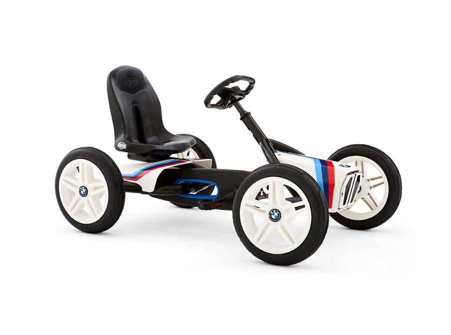 1buddy-bmw-racer.jpg