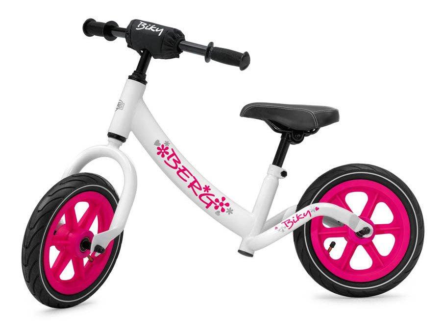 berg-biky-feher-pedal-nelkuli-bicikli.jpg