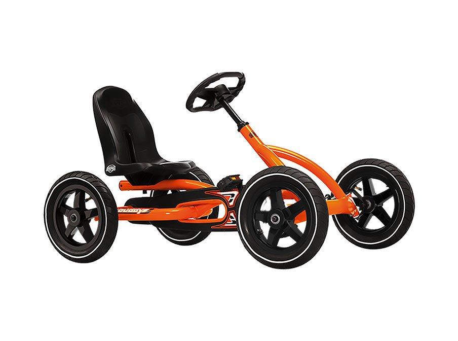berg-buddy-orange2.jpg