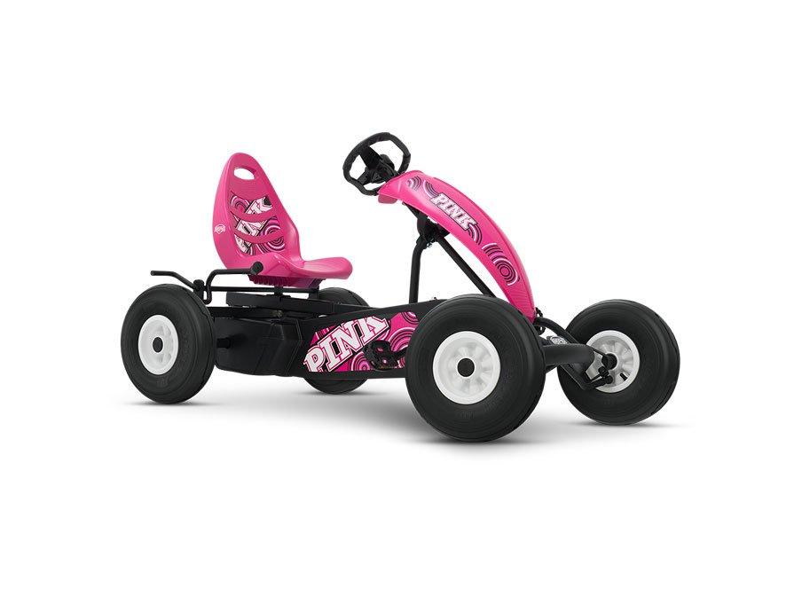 berg-compact-pink-bfr.jpg