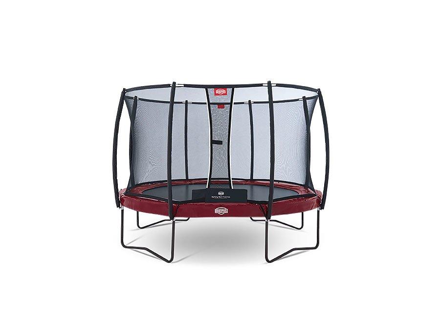 berg-elite-regular-red-safety-net-t-series.jpg