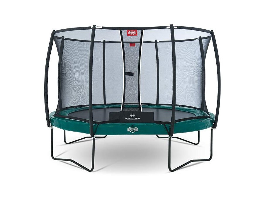 berg-elite-regular-trambulin-biztonsagi-halo-t-series-54-1.jpg