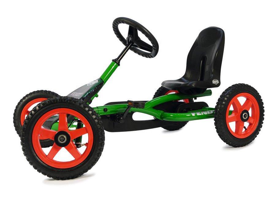 berg-fendt-front-wheels-left.jpg