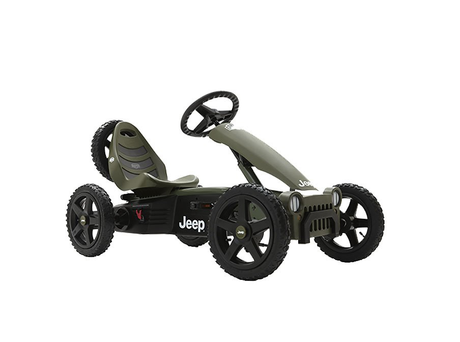 berg-jeep-adventure-a.jpg