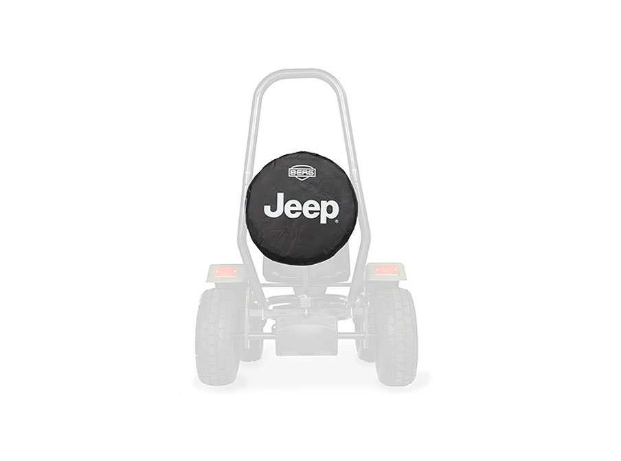 berg-jeep-revolution-back-whee.jpg