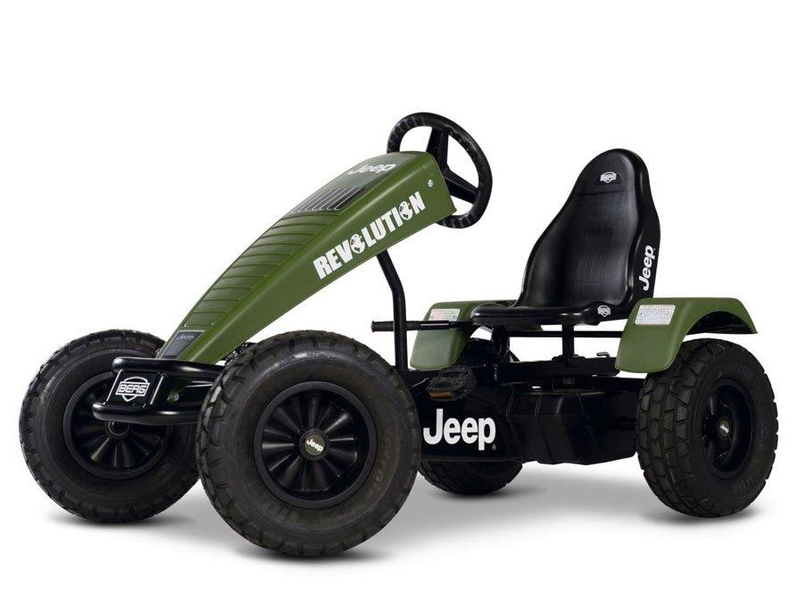 berg-jeep-revolution-side-2.jpg