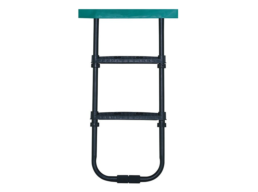ladder-1.jpg