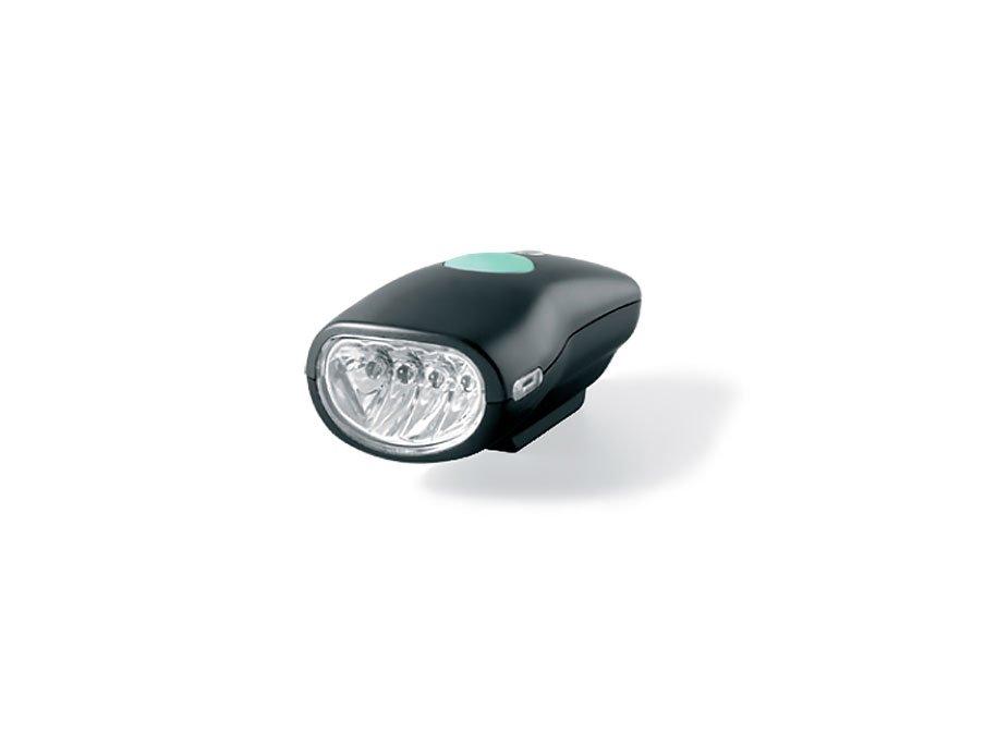 led-lampa.jpg