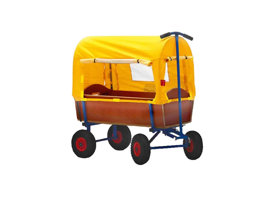 western-huif-bolderwagen-a.jpg
