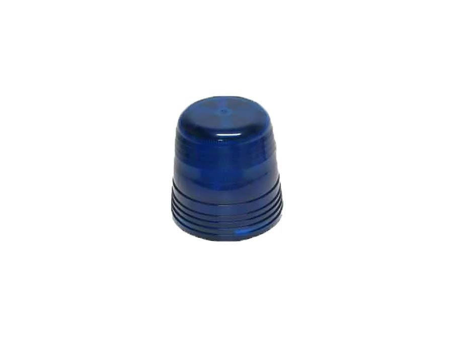 zwaailamp-blauw.jpg