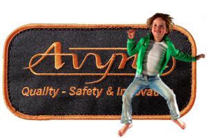 ./images_cat/1521711324_avyna_sajat-logo.jpg
