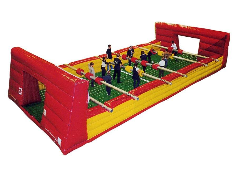 asztali-focipalya-felfujt-aljzattal-2.jpg