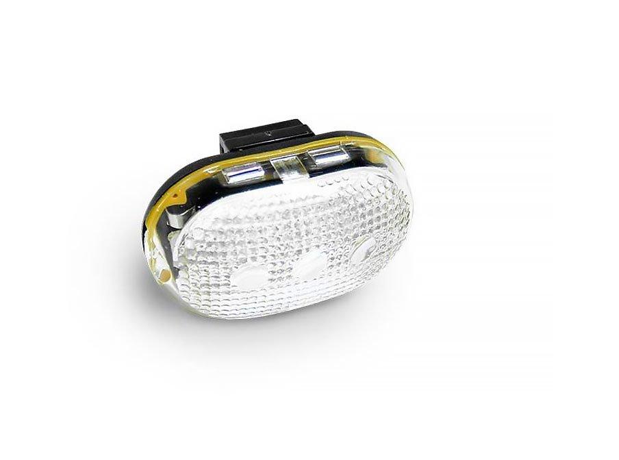 elso-led-lampa.jpg