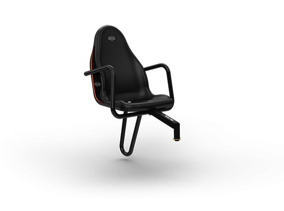 passenger-seat-black-edition.jpg