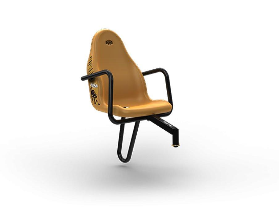 passenger-seat-safari.jpg