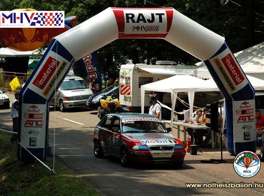 start-cel-kapu-motorsportban.jpg
