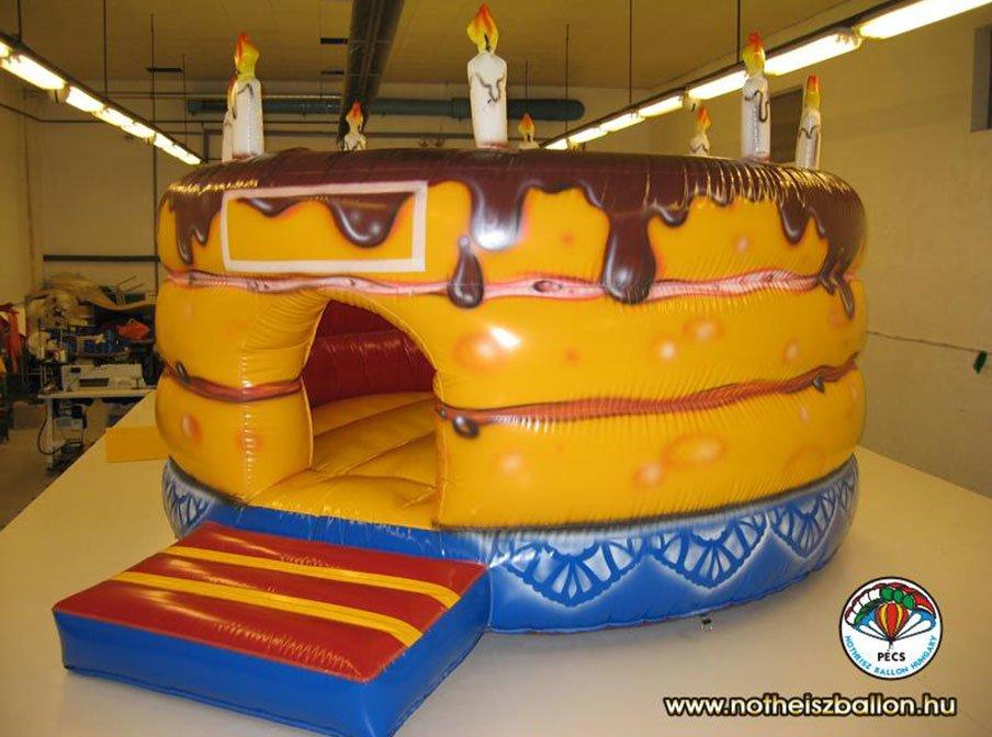 torta-bebujos-elolrol.jpg
