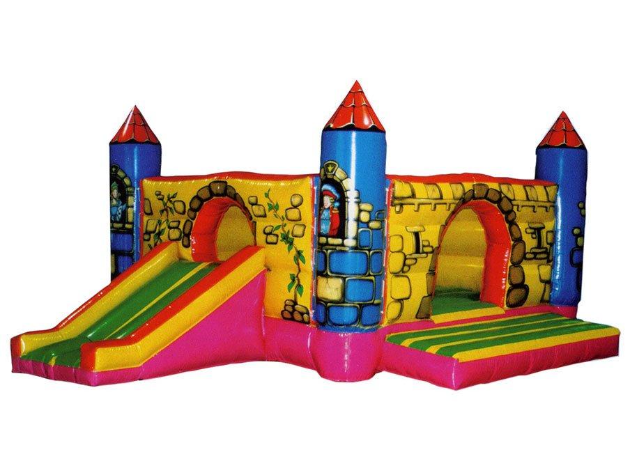 var-legvar-csuszdaval-bouncy.jpg
